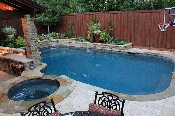 small backyard pools small-backyard-pool-woohome-18 CWEGLSQ