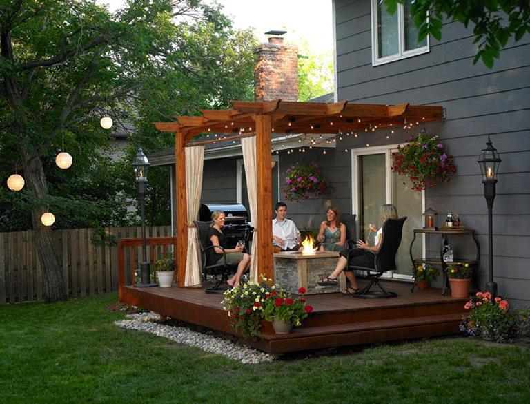 small deck ideas fabulous small patio deck ideas small patio deck ideas home design ideas KFRLRYW