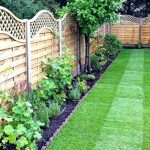 Garden Fencing Ideas and Their Benefits