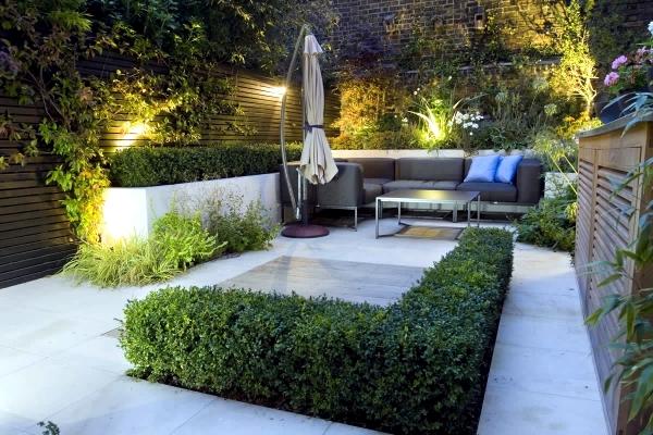 small garden design small garden VWXIYCF