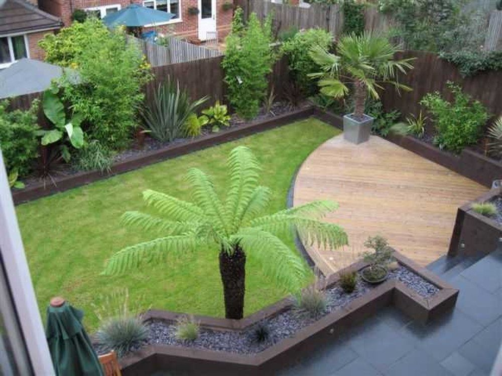 small garden ideas small garden design ideas * you can get additional details at the GABWYGN