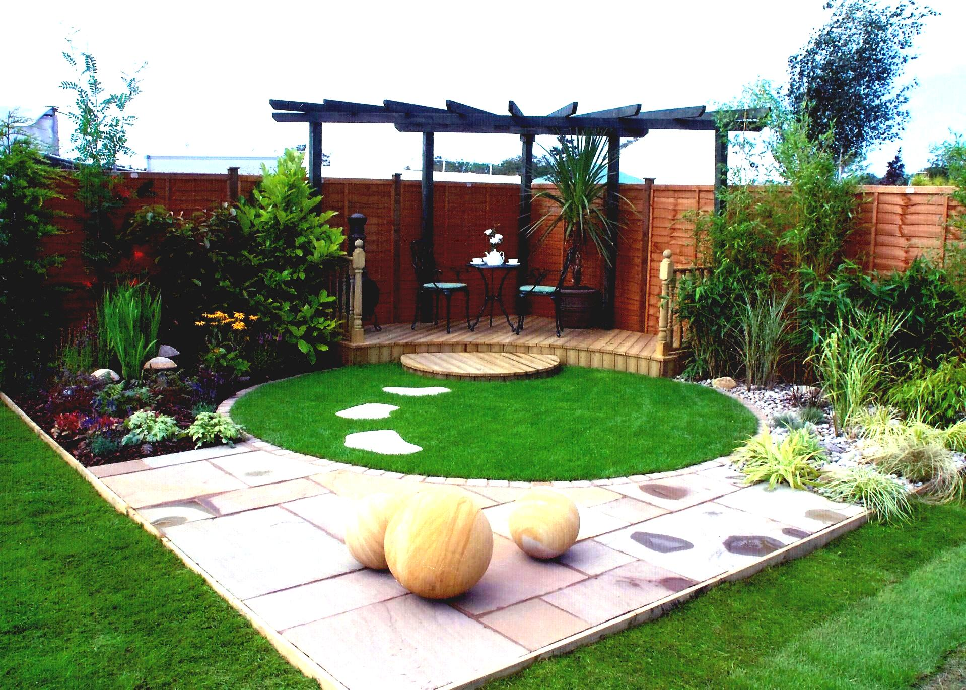 small garden ideas small garden google search best outdoor landscaping ideas images on  pinterest FXWWVNK
