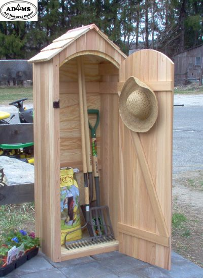 small garden shed small garden sheds | small cedar garden shed much better for tools HNCASYC