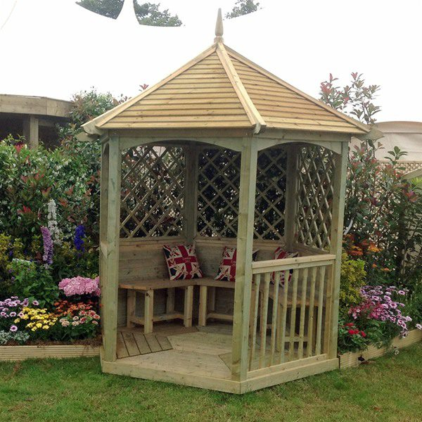 small gazebo gravel small backyard gazebo QPFWQXK