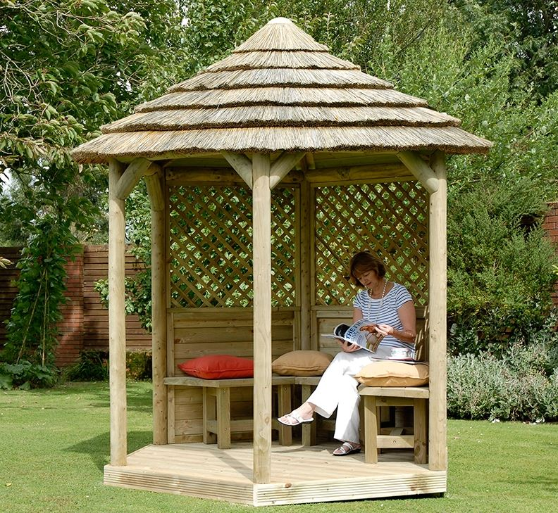 small gazebo small patio gazebo gazebos wooden garden shed plans  compliments QUTWJJH