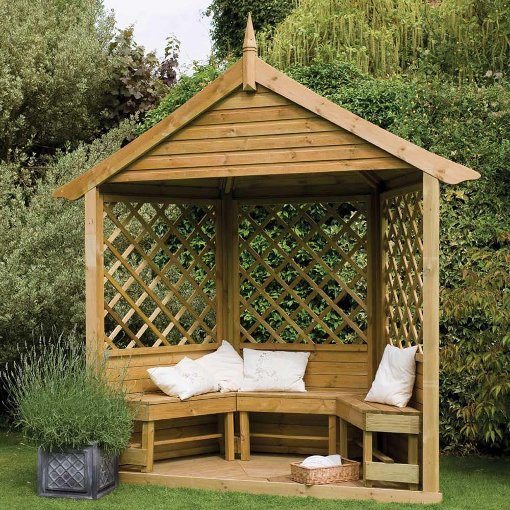 small gazebo small wooden gazebo kits IPMHAWH