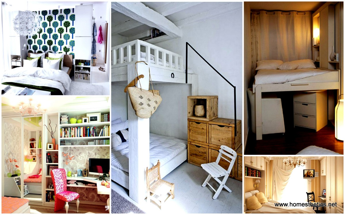 small house interior design 30 small bedroom interior designs created to enlargen your space FPCZSEN