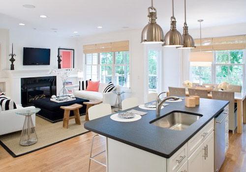 small house interior design interior designs for small