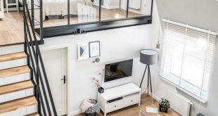 small house interior design minimal interior design inspiration   92 - ultralinx UACZCLU