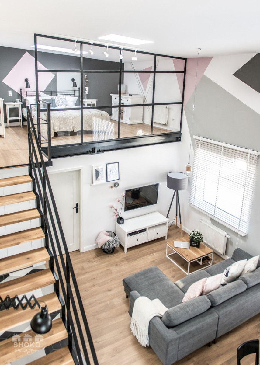 small house interior design minimal interior design inspiration