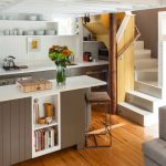 Modern Day small house interior design Tips