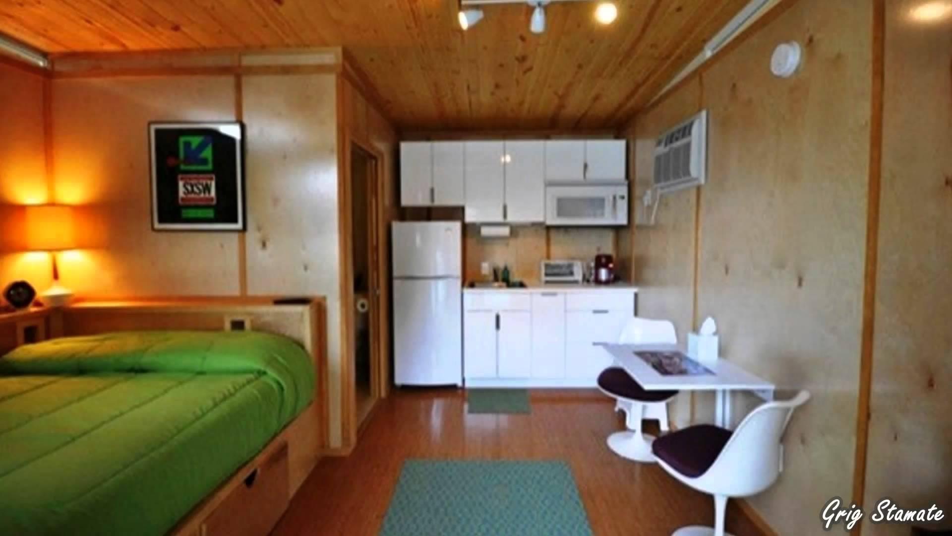 small house interior design small and tiny house interior design ideas - youtube WDYJIFJ