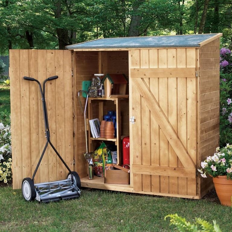 small outdoor storage unique small garden shed 9 outdoor garden storage shed LQAGNLP
