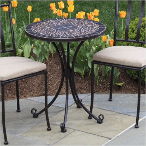small patio table creative of small patio furniture sets home decorating pictures interesting  making TNTCCYL