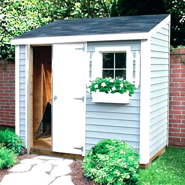 small sheds best garden shed storage sheds ideas on backyard back yard small outdoor VRNWCXM
