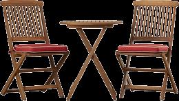 small space patio furniture AGQXKSC