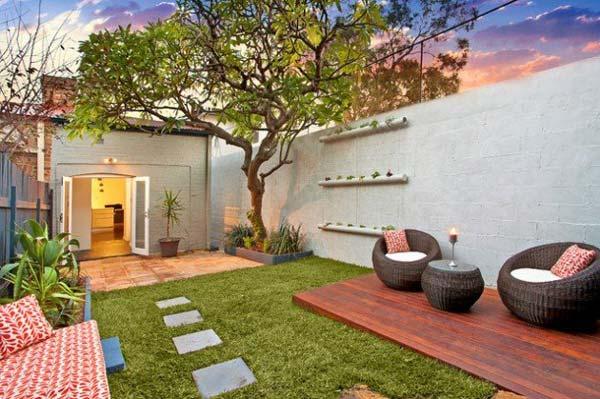 small yard ideas small-backyard-landscaping-ideas-1 RKTBLLP