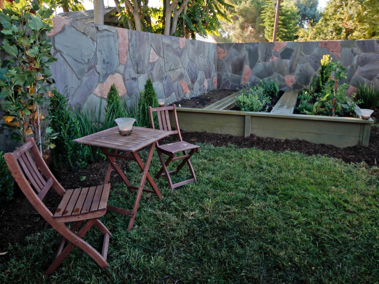 small yard landscaping small backyard landscape design ARGIHXD