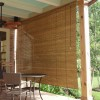 solar screen patio shades UCZPLES