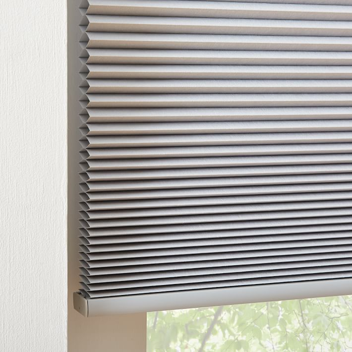 special order bali® cellular shades - large (56 QSYDFIT