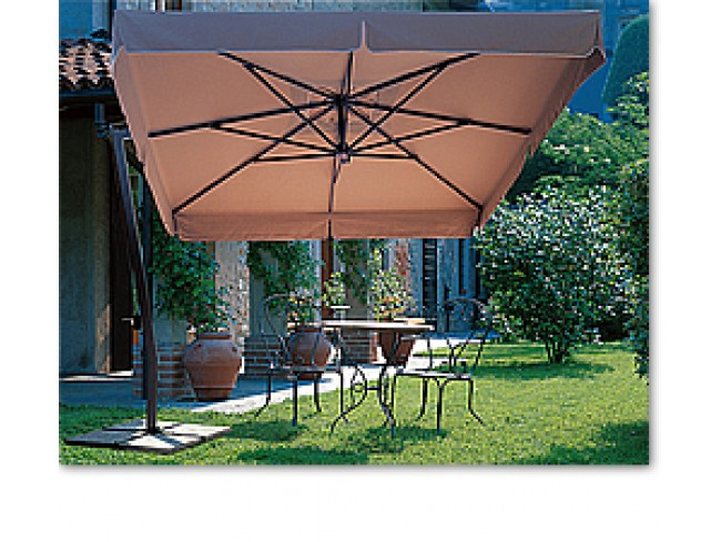 square offset patio umbrella - c09 (fim-umb-c09) by www.patiostore.com XVKTDHK