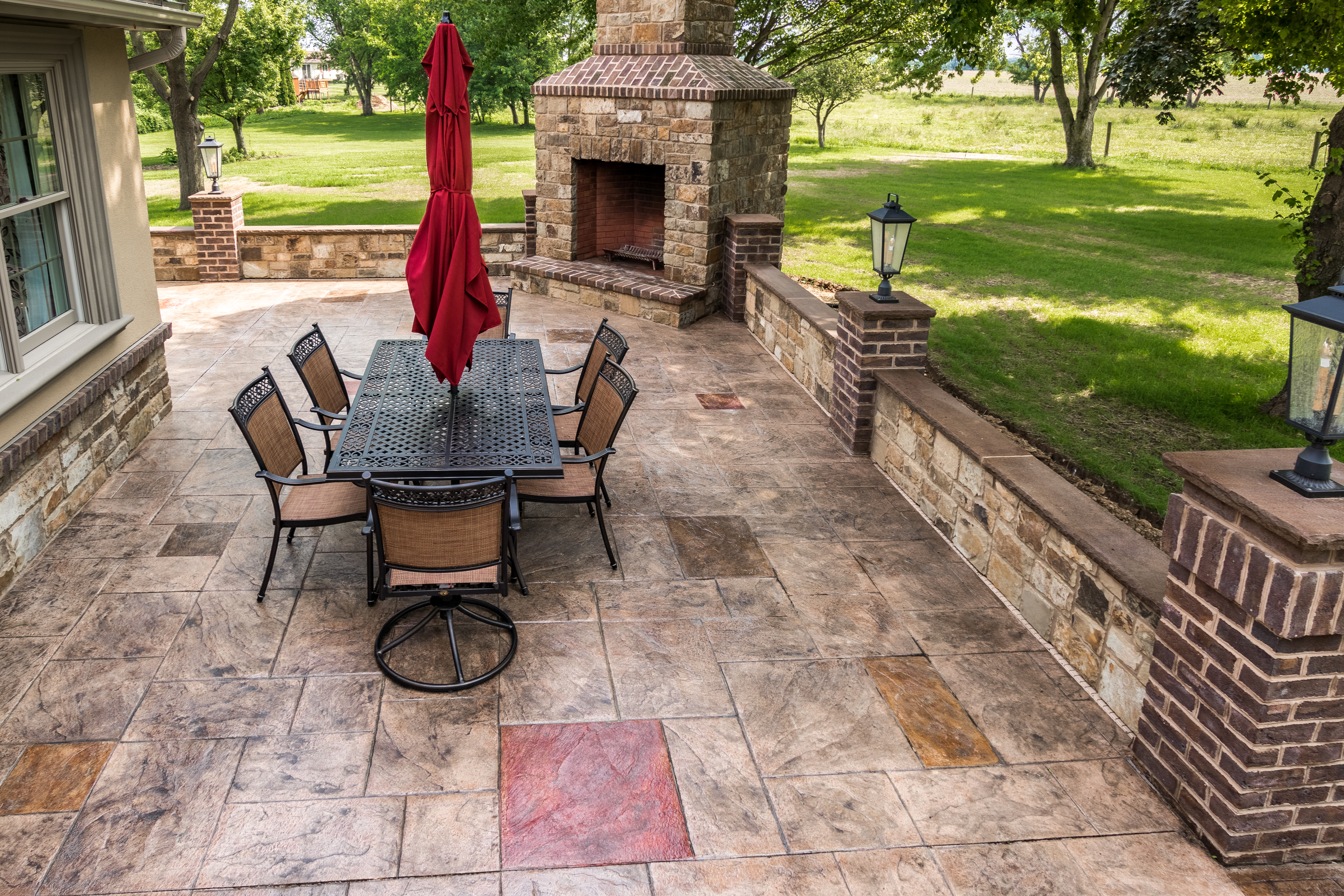 stamped concrete patio 2016-06-04 15.46.41-1 ZBSDNNQ