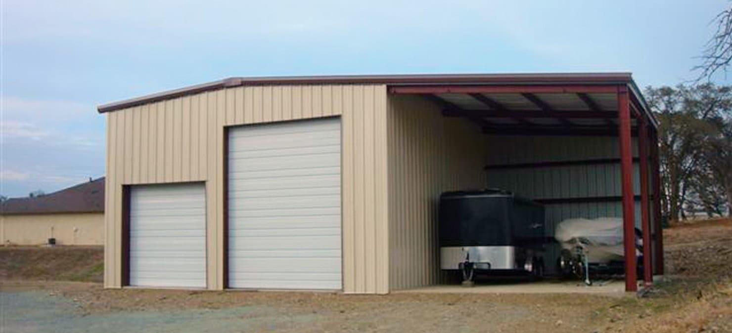 steel garages general steel metal garage buildings. recommended