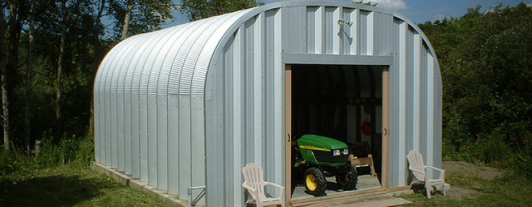 steel sheds steel-sheds IRHDAVW