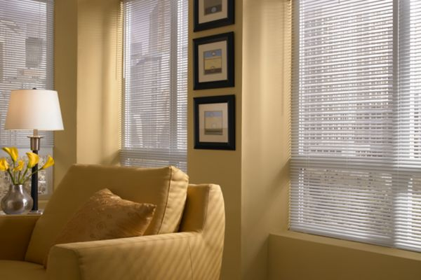 stock aluminum blinds CPLBZVN