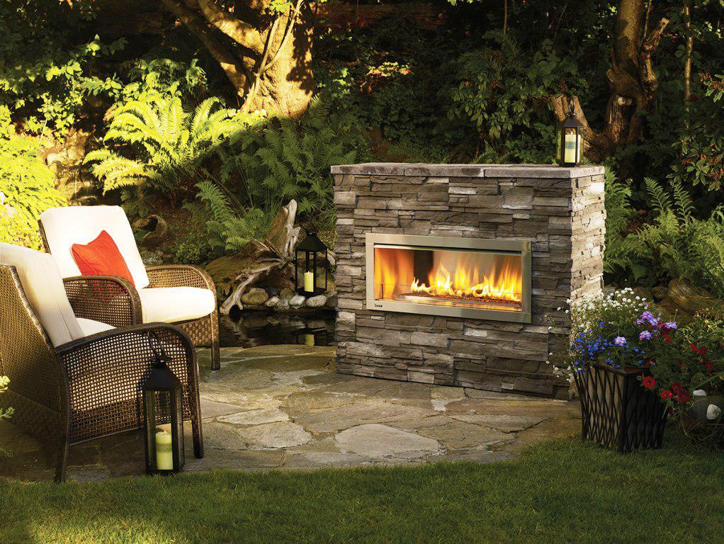 stone outdoor fireplace designs HTYIGKW