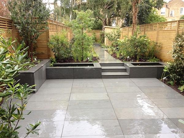 stunning decoration garden patio ideas designs design LXBOPSH