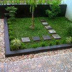 Some Simple Garden Ideas And Tips For A Marvellous Garden