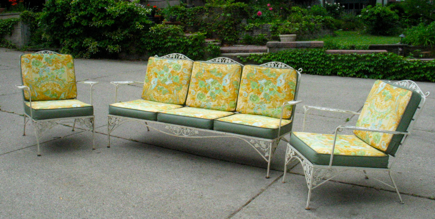 stylish inspiration vintage patio furniture cool epic 82 on home regarding ZYSPHJB