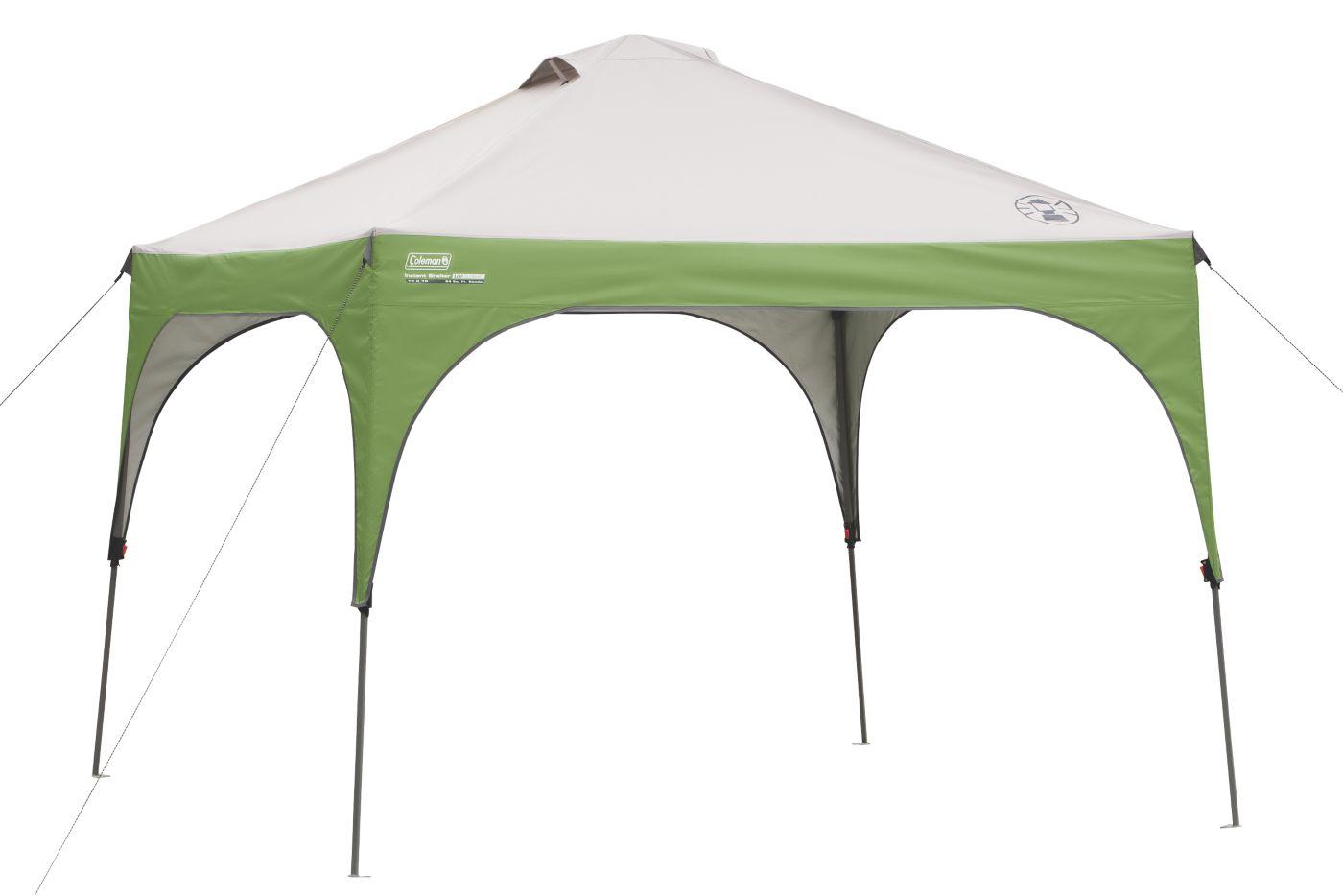sun canopy 10 x 10 instant sun shelter KMNHZCO