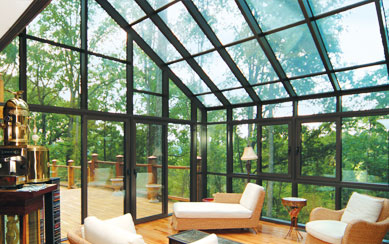 sun room solariums, glass room picture XDUGQVN