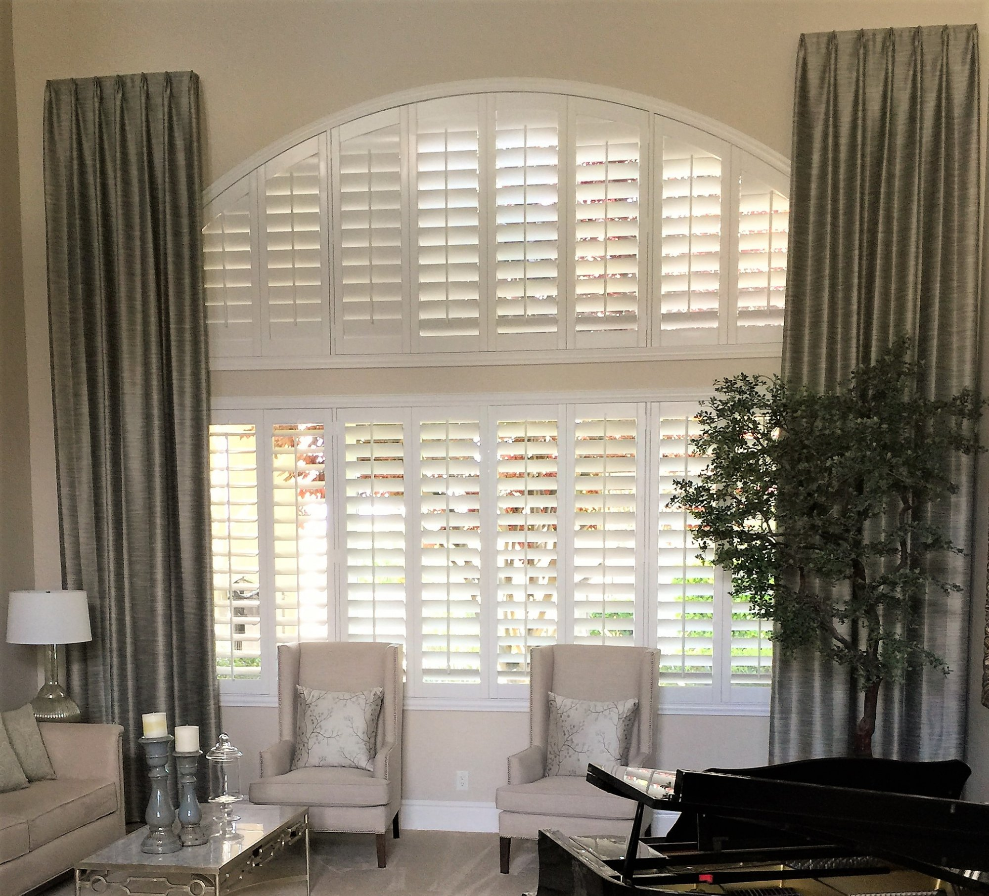 sunburst shutters thank you for visiting the sunburst ocala page, where we offer premium TLVZEYU