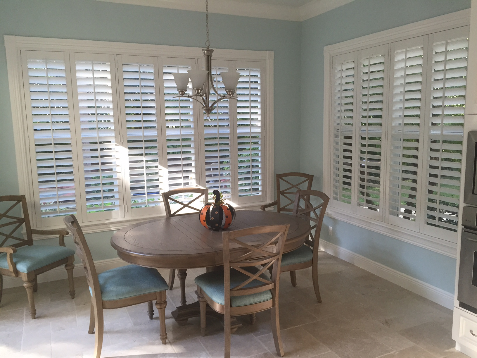sunburst shutters the sunburst jacksonville team is dedicated to your total satisfaction. we YATGBGI