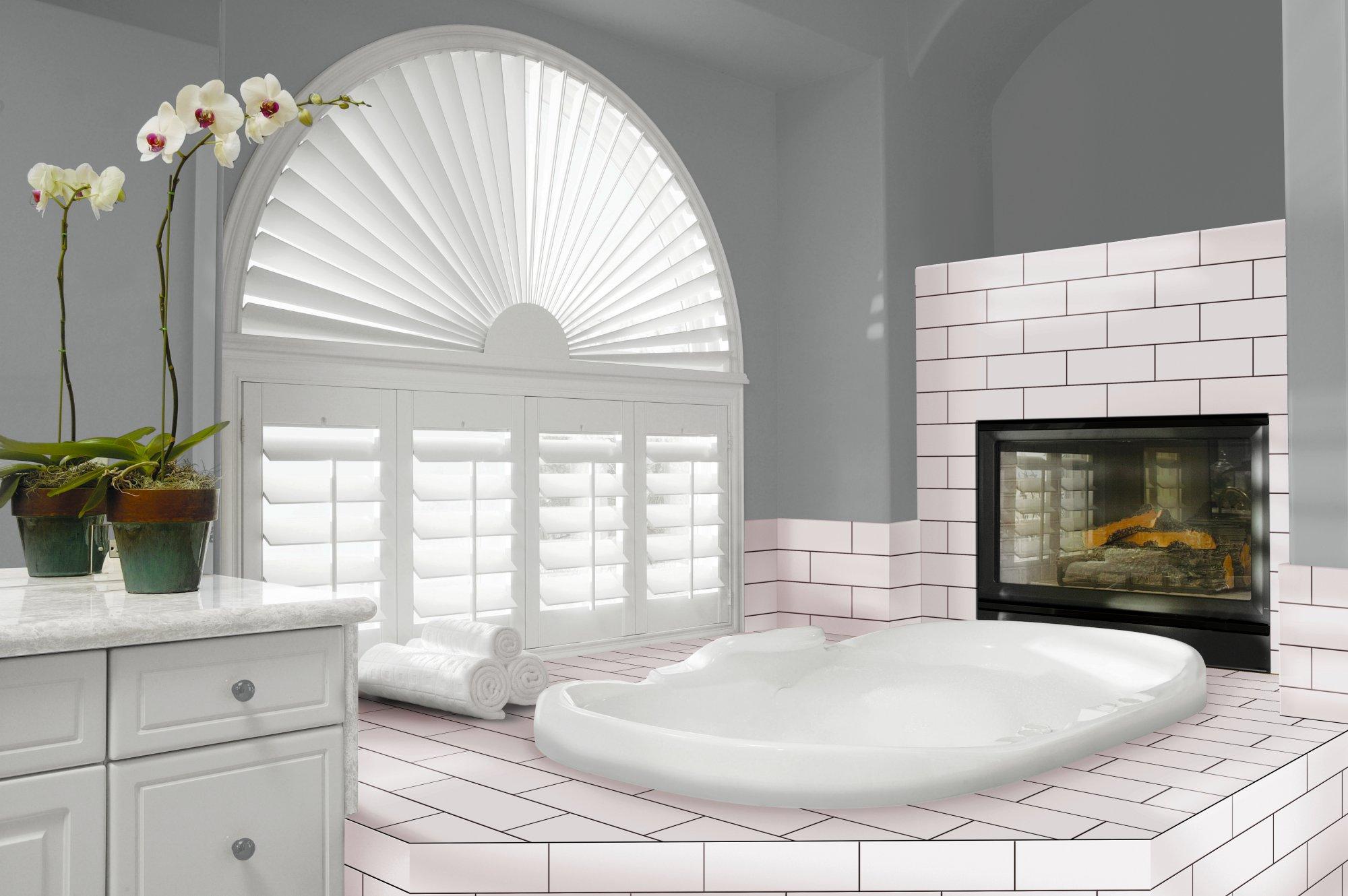 sunburst shutters u0026 window fashions has been in business since 1978 with HQFJZAQ