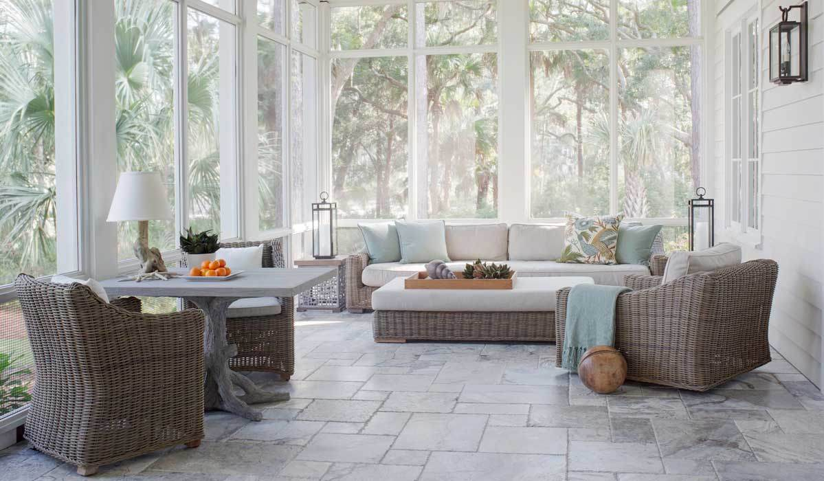 sunroom furniture whether itu0027s your go-to spot to read your favorite novel or your MYNXBRZ