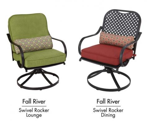 swivel patio chairs recalled patio chairs GEFSYTB