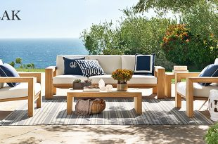 teak patio furniture teak furniture VPZWDFI