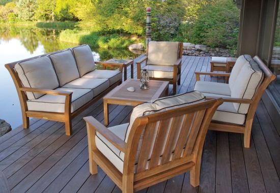 teak patio furniture teak outdoor furniture teak-outdoor-furniture otauiab EZVNPNE