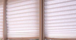 temporary blinds redi shade 36 HYDATGN