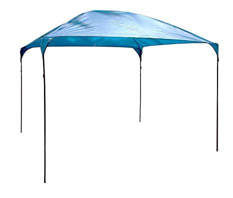 texsport dining shade sun canopy 9 x 9 with storage bag LTUGDXI