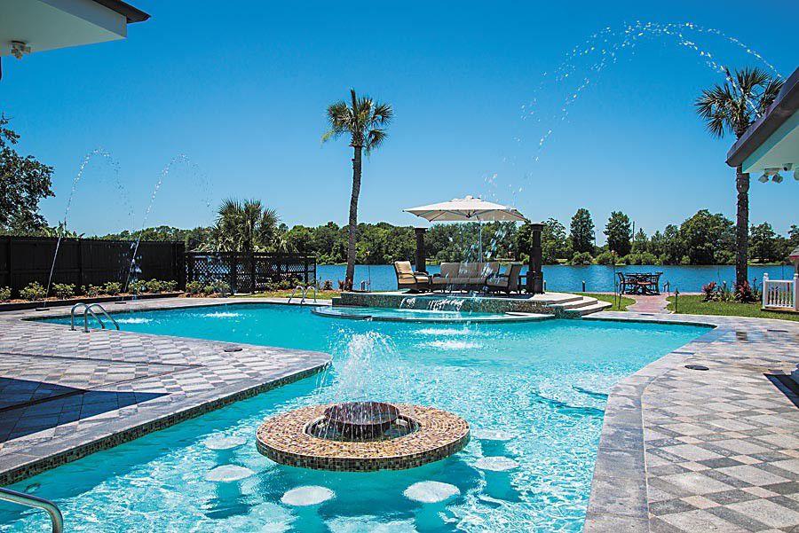 the life aquatic: cool pools in new orleans_lowres SZVDNUZ
