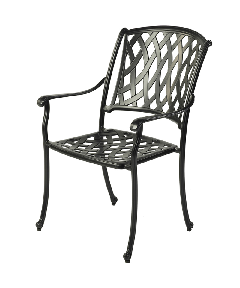the use of metal garden chairs decorifusta metal garden chairs LBRONGY