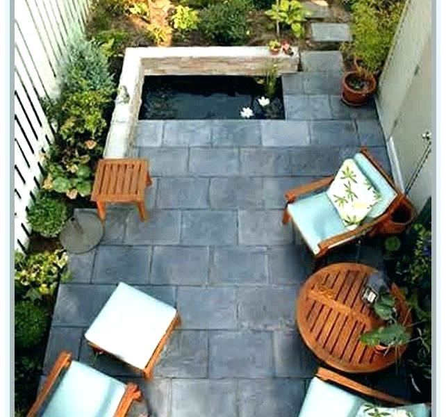 tiny patio ideas narrow patio ideas narrow patio ideas small patio ideas DPNXKQP