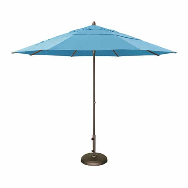 treasure garden umbrellas by treasure garden XSKACRN