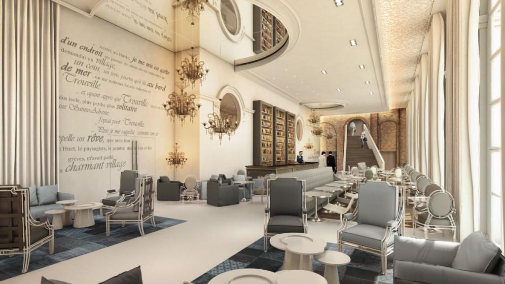 tremendous luxury interior design designers simple KEEPSLQ