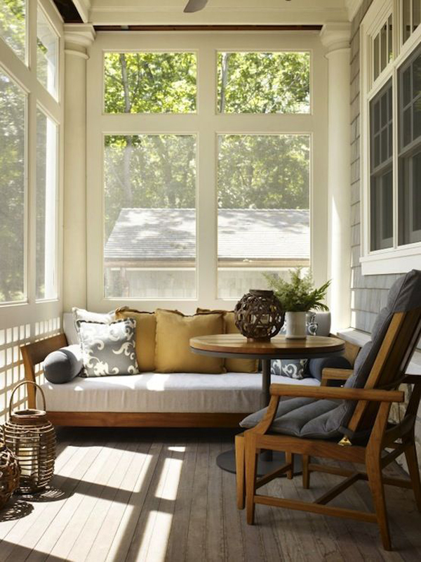 trend 2018 for sunroom furniture for sunroom ideas XVTJSRN